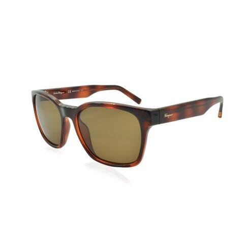 Ferragamo SF959S Unisex Sunglasses