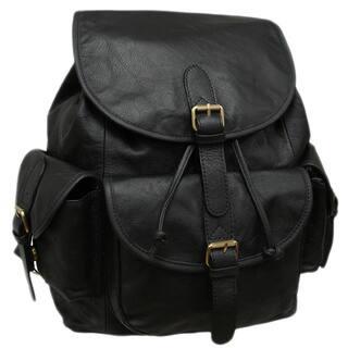 92597a0a3dfa Backpacks