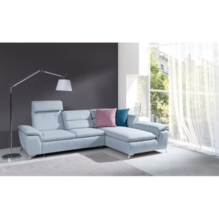 LOKI Sectional Sleeper Sofa
