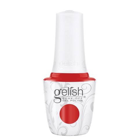 Gelish Put On Your Dancin' Shoes Gel Nail Polish (15mL)