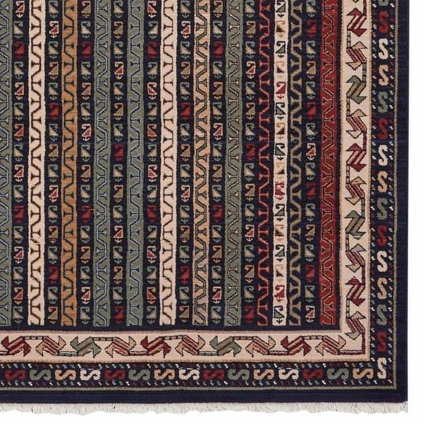 Capel Rugs Salva Bazaar Traditional Machine Woven Rugs Overstock 30267460