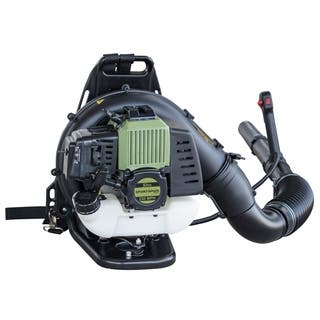Sportsman Series 230 MPH 450 CFM 52cc Gas Backpack Leaf Blower