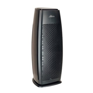 Link to Hunter HP600 True HEPA Tall Tower Air Purifier Similar Items in Air & Water Filters