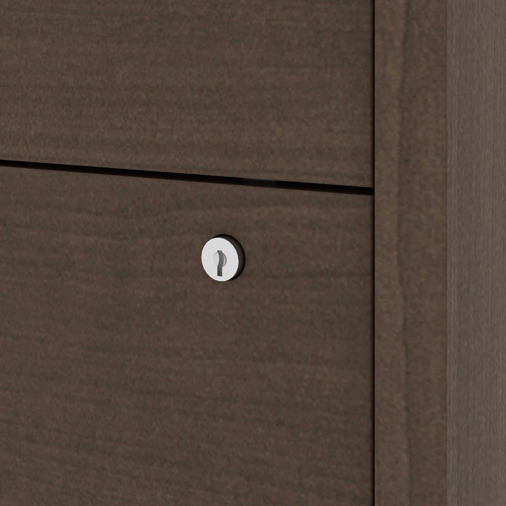 Shop Black Friday Deals On Bestar Gemma Lateral File Cabinet Overstock 30269975