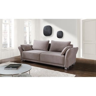 LOTTO Sleeper Sofa