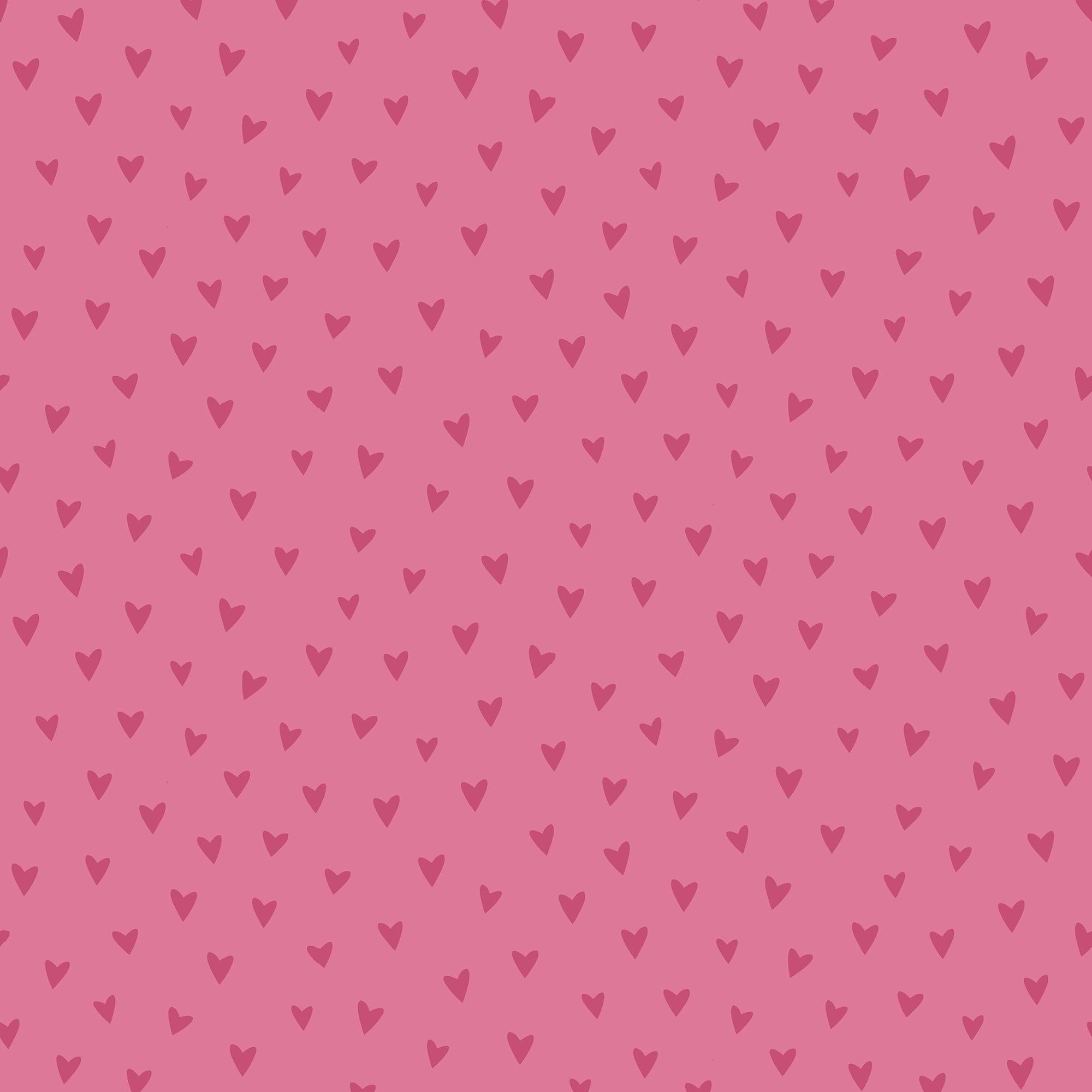 Glitter Sparkle Heart Wallpaper 32.81 feet long X 20.5 inchs Wide Hot Pink Glitter af45a6d9 da8b 43aa b0e1 12f819a9ffb5