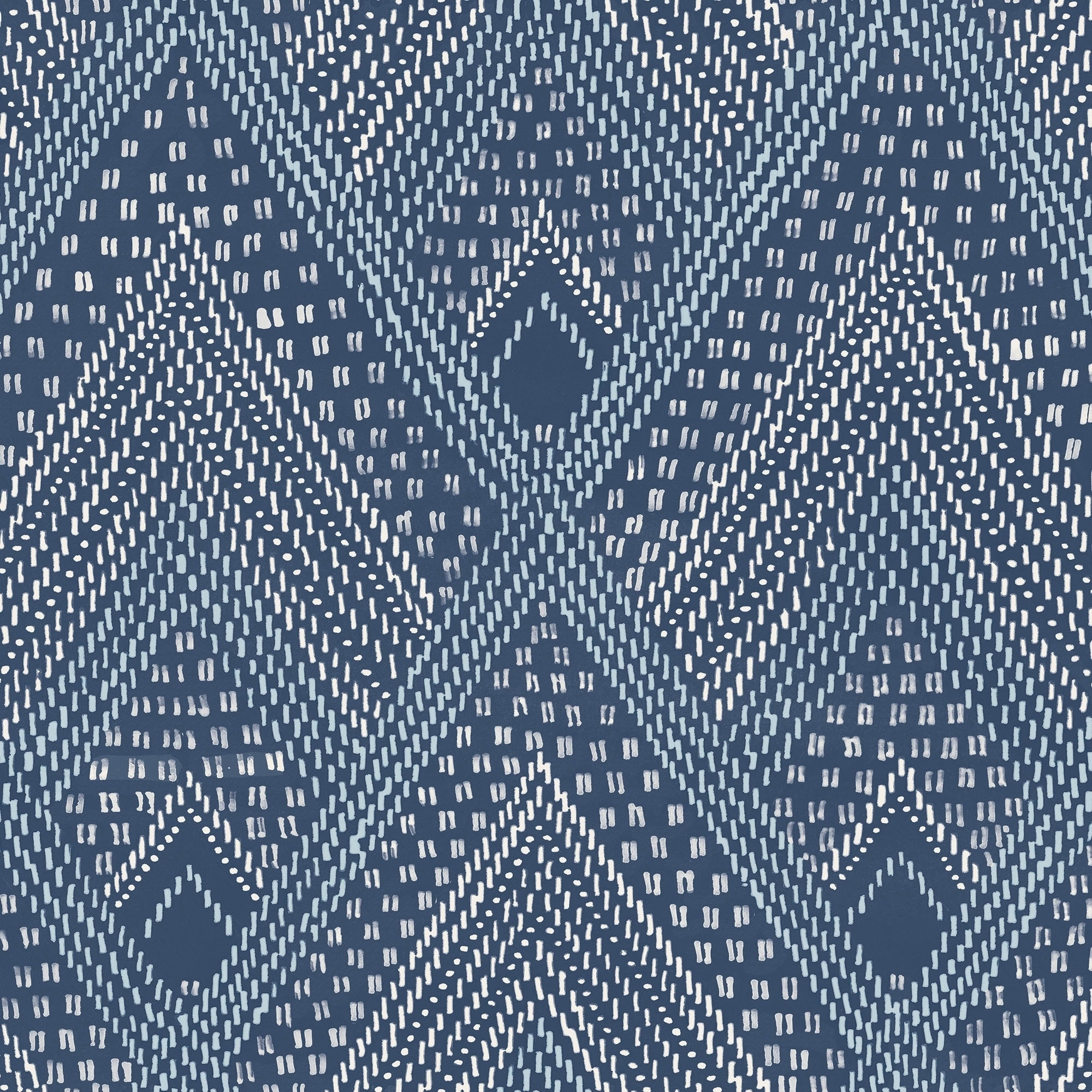 Shop Matte Panama Boho Diamonds Wallpaper 32 81 Feet Long X 20 5 Inchs Wide Black Sands And Charcoal On Sale Overstock 30270560