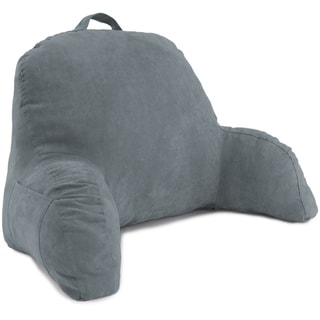 Overstock Sleep Supreme Body Pillow