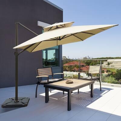 Size 12 Ft Patio Umbrellas Online