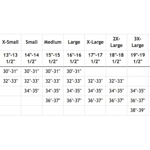 Men/'s Lay-Down Collar Tuxedo Shirt Size XL-30-31
