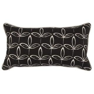 Kosas Home Cassie 14 x 26 Throw Pillow