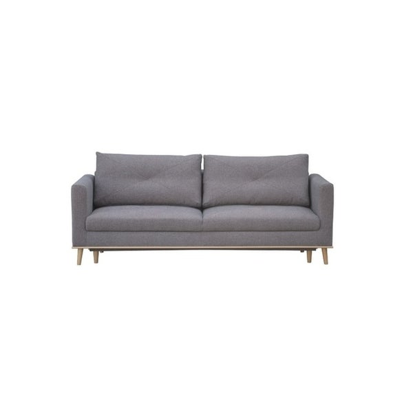 LAVENDE Sleeper Sofa