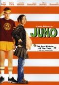 Juno (DVD)