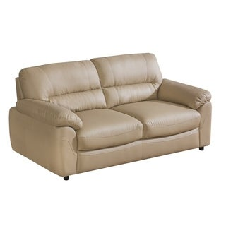 Link to BALTICA Eco-leather Sofa Similar Items in Living Room Furniture