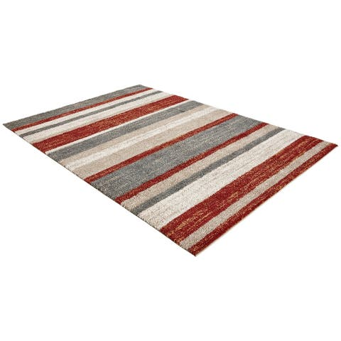 Matisee 6.5 X 9.5 Area Rug