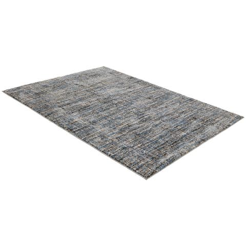 DeAndre 6.5 X 9.5 Area Rug