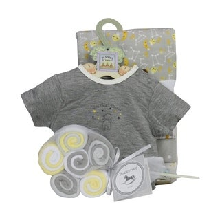 Link to Glad Dreams Baby Care Gift Set Similar Items in Gift Sets