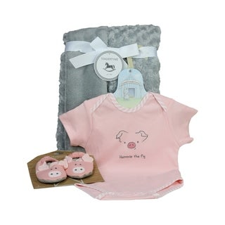 Link to Piggy Baby Gift Set Similar Items in Gift Sets