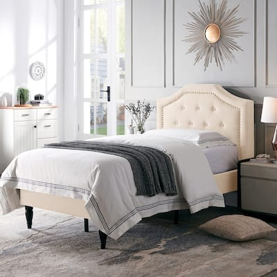 Buy Twin Size Beds Online At Overstock Our Best Bedroom