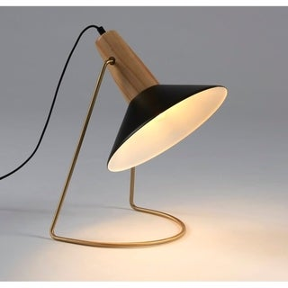 Link to Ambiore Matt Table Lamp Similar Items in Table Lamps