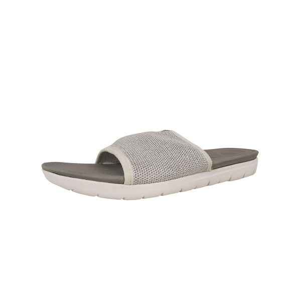 Shop Black Friday Deals on Fitflop