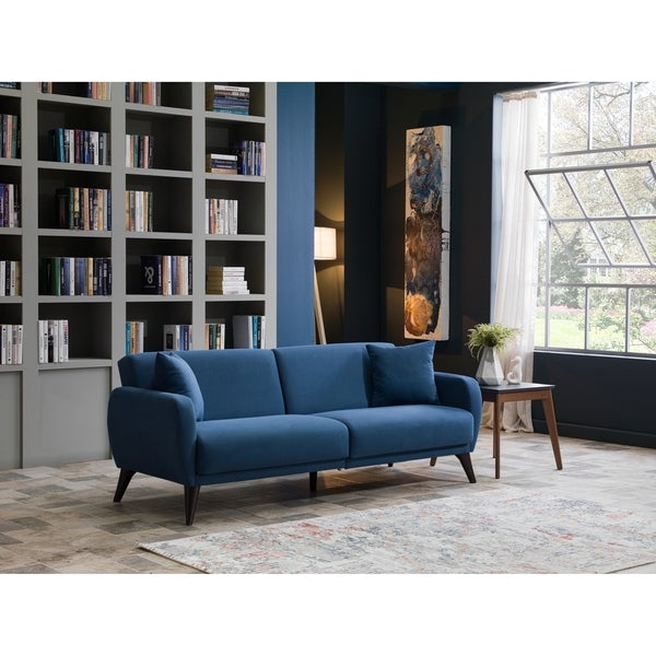 Buy Blue Sofas & Couches Online at Overstock | Our Best ...