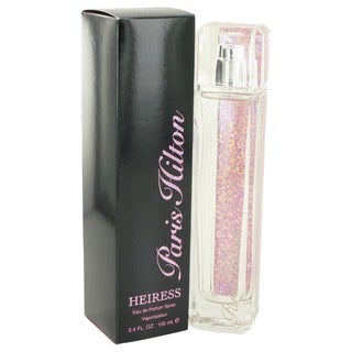 Paris Hilton Heiress Women's 3.4-ounce Eau de Parfum Spray