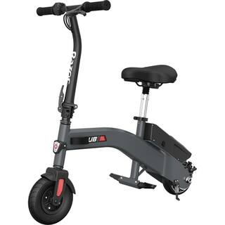 UB1 Seated Electric Scooter