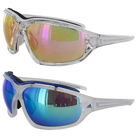 Adidas 'Evil Eye Pro S' Wraparound Sport Sunglasses