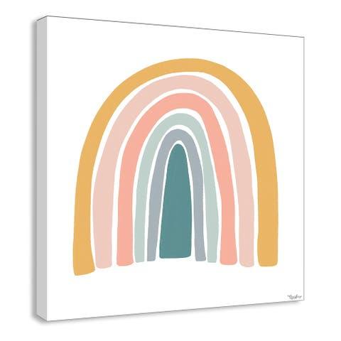 Colorful Rainbow - Multi
