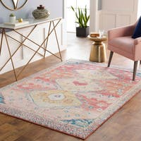 Buy Yellow Ombre Area Rugs Online At Overstock Our Best Rugs Deals