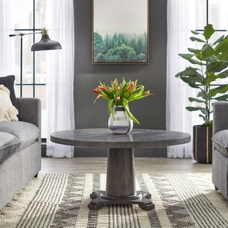 Link to angelo:HOME Ariana Coffee Table Similar Items in Living Room Furniture