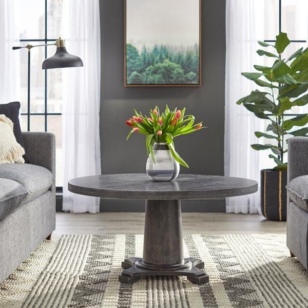 angelo:HOME Ariana Coffee Table