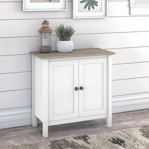 The Gray Barn Orchid Gulch Accent Storage Cabinet with Drawers