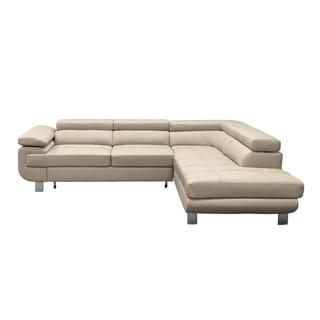 TOSOL Sectional Sleeper Sofa