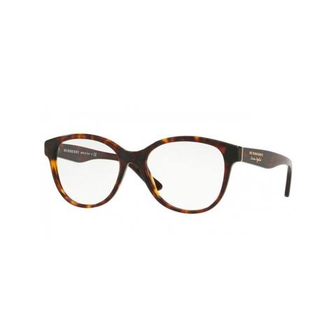 Burberry Rx BE2278 Women Eyeglasses