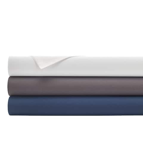 Kenneth Cole New York Micro Twill Wrinkle Free Sheet Sets