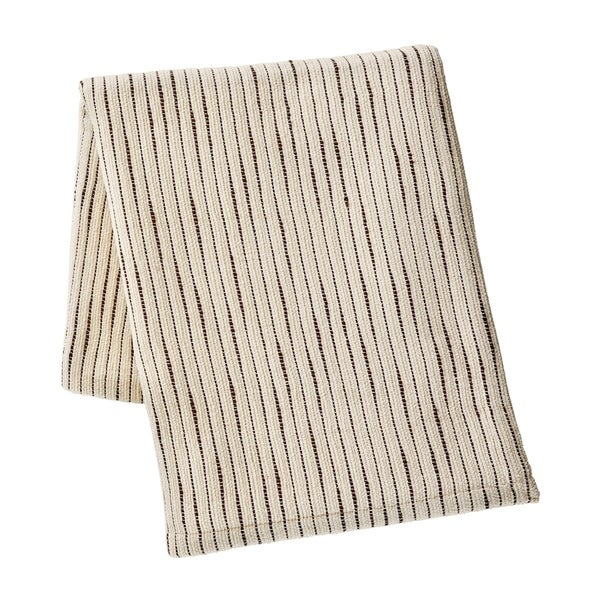 Kenneth Cole New York Chenille Beige Throw Blanket. Opens flyout.
