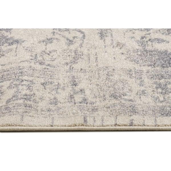 Shop Ladole Rugs Cream Beige Persian Area Rug Carpet Big Runner