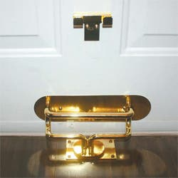 The Door Club Home Security Lock|https://ak1.ostkcdn.com/images/products/3034135/The-Door-Club-Home-Security-Lock-P11176969b.jpg?impolicy=medium