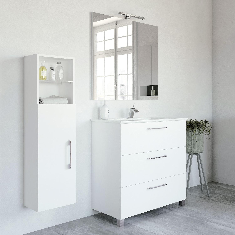 32 Bathroom Vanity Cabinet Nexo