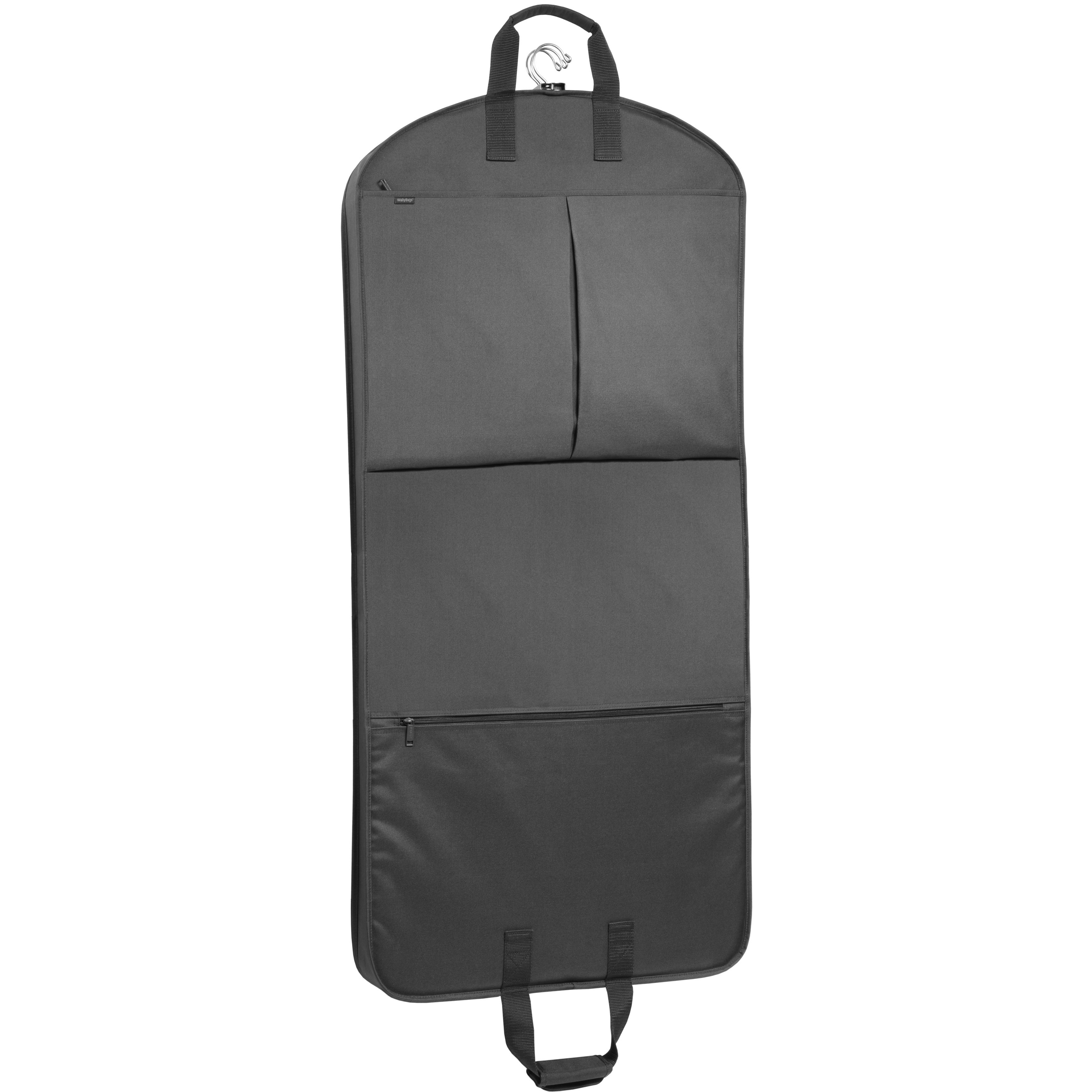 Wallybags 52 Inch Garment Bag With