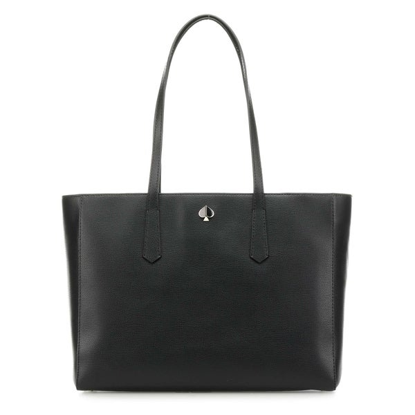 Kate Spade New York Molly Large Work Tote. Opens flyout.