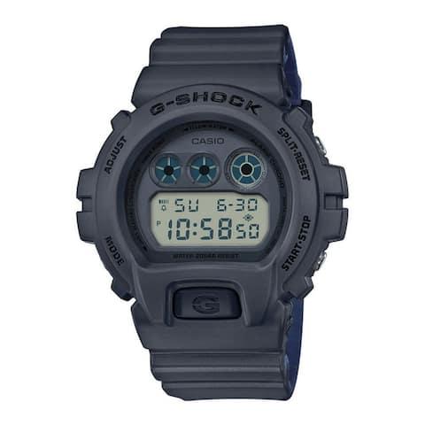 Casio G-Shock DW6900LU-8