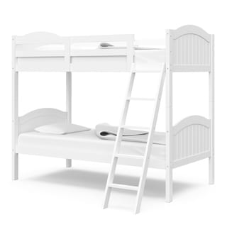 Thomasville Kids Lenox Twin Bunk Bed