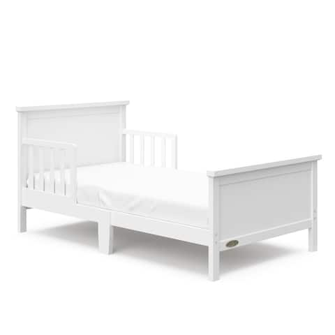 Graco Bailey Toddler Bed