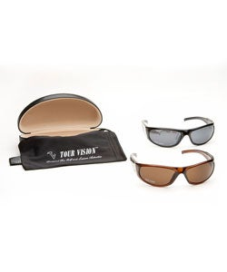 Tour Vision Pro Am Series Golf Sunglasses