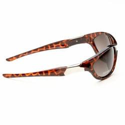 Tour Vision Golf Sport Sunglasses