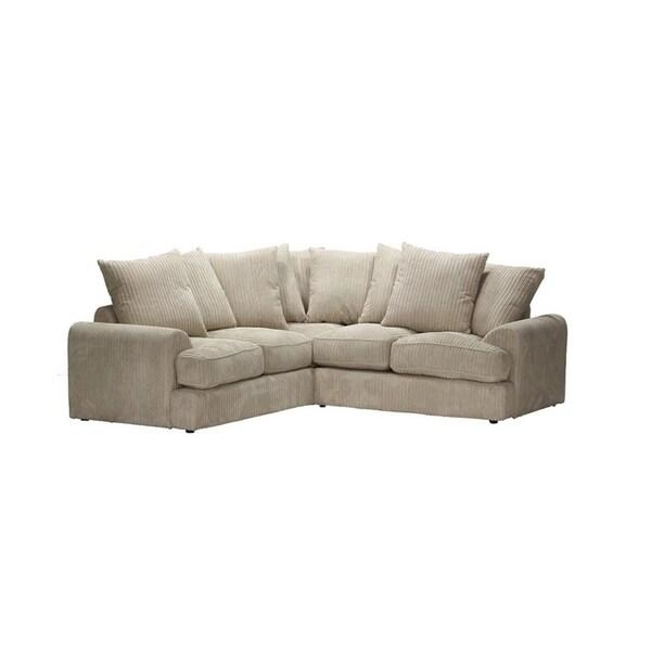 ZELAH Sectional Sofa