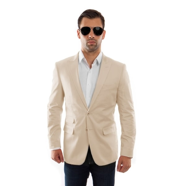 Designer Fashion Mens Stylish Blazer Jackets. Opens flyout.